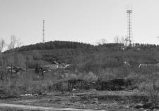 «Уральской Рублевке» перекрыли путь к горнолыжному курорту