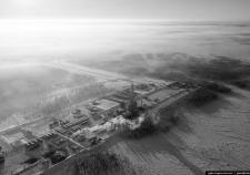 Нефтяники ХМАО потеряли десятки миллионов из-за оптимизации