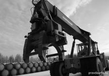 УЭХК сохранит объемы обогащения урана за счет строительства новых АЭС «Росатома»