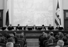 Госдума увеличит расходы жителей Челябинской области. Дубровский ищет средства на компенсации