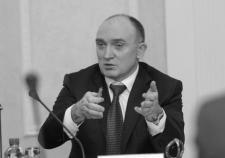 РСПП отказал Дубровскому в полномочиях