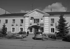 Дума Среднеуральска
