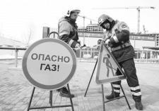 Бесхозные сети заложили коммунальную мину под Екатеринбургом