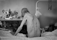 Власти ЯНАО заплатили миллиарды за распространение смертельных болезней