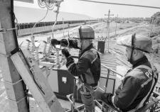 «МРСК Урала» и «Тюменьэнерго» потеряли 4 миллиарда на техприсоединении