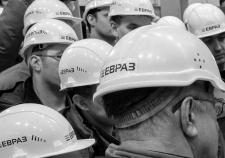 Евраз КГОК сокращение персонала