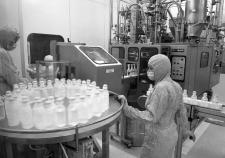 Фармакологи предложили импортозамещение Тюменской области