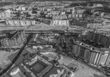 Конфликт в ХМАО ушел администрации президента