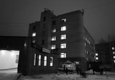 Чиновникам Югры не хватило одного миллиарда рублей на лекарства