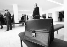 Кокорин «заберет» у курганских бизнесменов 150 миллиардов рублей