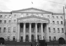 Прокуратура отправила на стройку чиновников ХМАО и ЯНАО