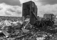 Замгубернатора ХМАО смоделировал очередные проблемы в реформе ТКО. Деппромышленности требует от нового регоператора 280 миллионов
