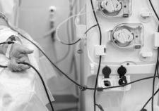 Департамент здравоохранения ХМАО переложил вопрос спасения жизни на население. Инвалиды Белоярского района отказываются от лечения