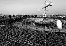 Следы миллионов космодрома Восточный нашлись в Екатеринбурге