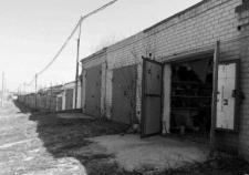 Лидеры «криминальных группировок» в Челябинске получают уголовные дела. Земельные конфликты дошли до суда и Генпрокуратуры