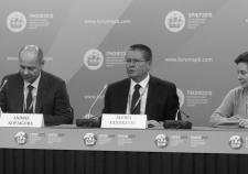 Банк «Траст» выставил требования на 3,1 миллиарда активу Копайгоры в ХМАО