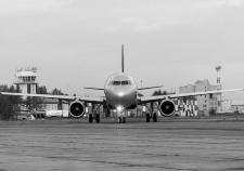 Челябинский аэропорт оставили с планами на ШОС, но без финансирования ВЭБа