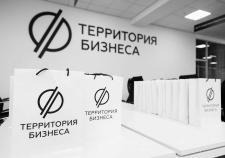 Крупный бизнес не пошел в челябинские ТОСЭР