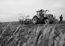 АПК Курганской области будет выживать за счет населения. Сельхозпредприятия готовят повышения цен на продукты