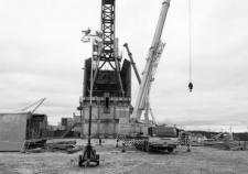 «Башнефть» променяла импортозамещение в ХМАО на 1,2 миллиарда