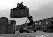 COVID-19 и карантин уничтожат ВЭД в Свердловской области