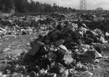 Ревизия губернатора ХМАО едет за деньгами к главе Нижневартовского района. Экологи обвинили чиновников в обмане Комаровой