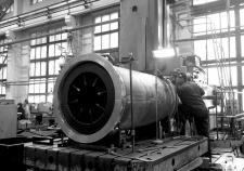 Новые собственники хоронят завод «Вента»