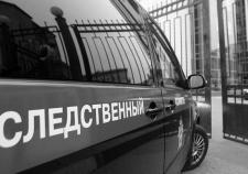 Югорские следователи простили избиение полицейским
