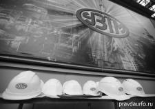 «Уралмаш» отобьет инвестиции «Газпромбанка» кранами и экскаваторами