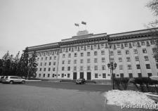 Бюджет Тюменской области не досчитается 18 млрд рублей