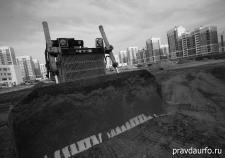 «РСГ-Академическое» отстроит вторую очередь на юго-западе Екатеринбурга