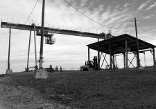 ПО «Маяк» избавится от ядерного наследия за 30 миллиардов