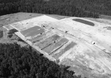 Природнадзор Югры перебросил отравление хантыйской тайги на федералов