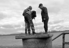 Мэрия Нижневартовского района скрыла от ревизоров информацию о загрязнении бассейна Оби