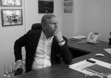 «Корпорация СТС» присматривается к покупке энергохолдинга ЮТЭК