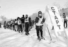 МВД и УФАС ХМАО ищут коррупцию в школе зимних видов спорта