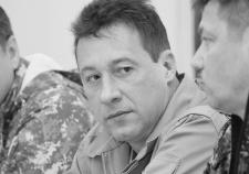 «Человек труда» не сошелся с «Единой Россией»