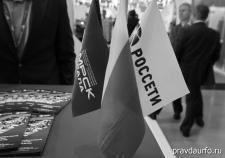 Блэкаут в Сибири переложили с «Энел Россия» на «Россети»