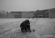 Технопарк «Университетский» отказывается от резидентов