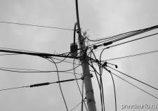 Гортранс поднимет расценки на интернет в Екатеринбурге