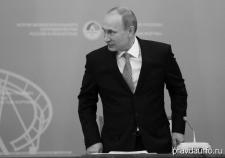 Путин вернул долги челябинским рабочим