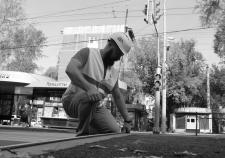 ОНФ изучил 660 дорожных миллионов Екатеринбурга