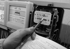 Прокуроры ищут средства «Т Плюс» в Свердловской области
