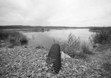 озеро Шелюгино, Челябинск