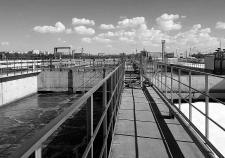 МУП «ПОВВ» Челябинска доначислили 140 миллионов