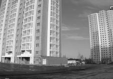 Власти Сургута предъявили застройщикам требования на миллиард