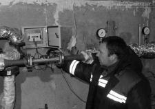 Отопление подорожает для 40% жителей Свердловской области и пятой части Екатеринбурга