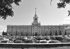 Мэрия Екатеринбурга отказалась строить школы и обновлять пассажирский транспорт