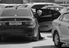 «Челябинвестбанк» обвинили в сговоре с вице-спикером челябинского ЗакСо