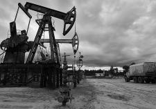 Средства нефтяной компании из ХМАО утекли на Кипр и в зарплаты «Русь-Ойл». ФНС требует вернуть 167 миллионов